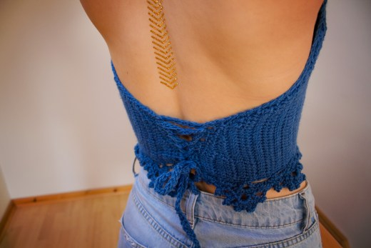 crochet-halter-with-lace-up-back