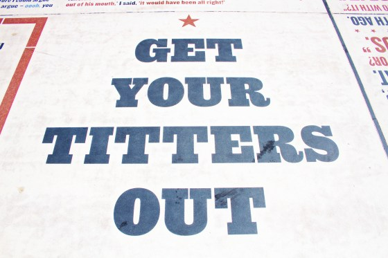 get-your-titters-out-comedy-carpet-blackpool