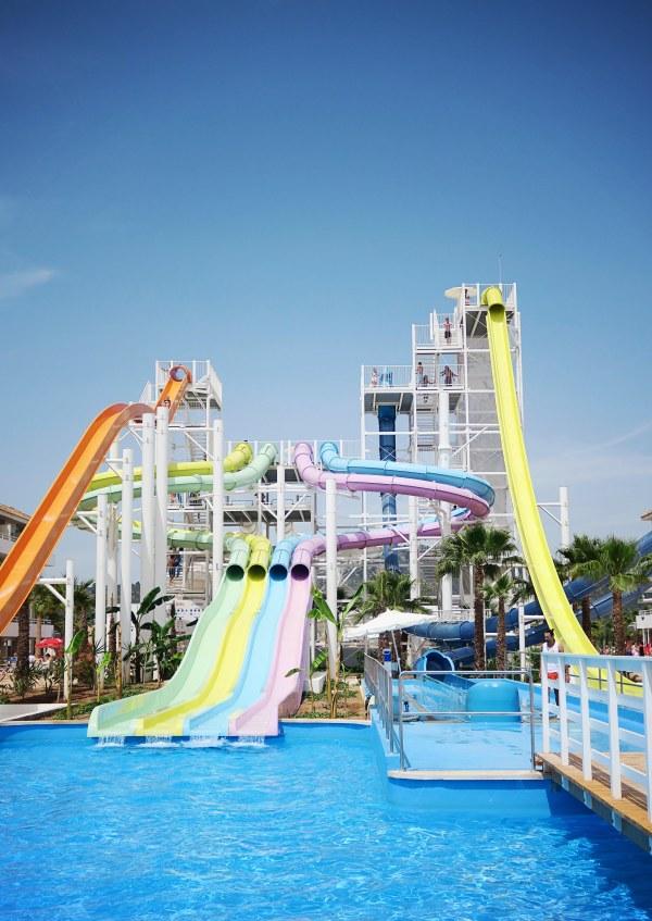 a-waterpark-at-bh-mallorca