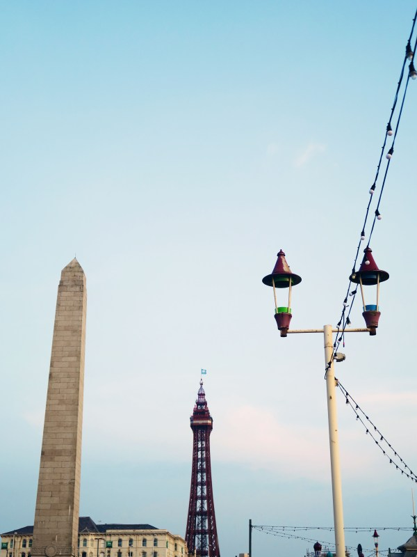blackpool-tower-and-cenotaph