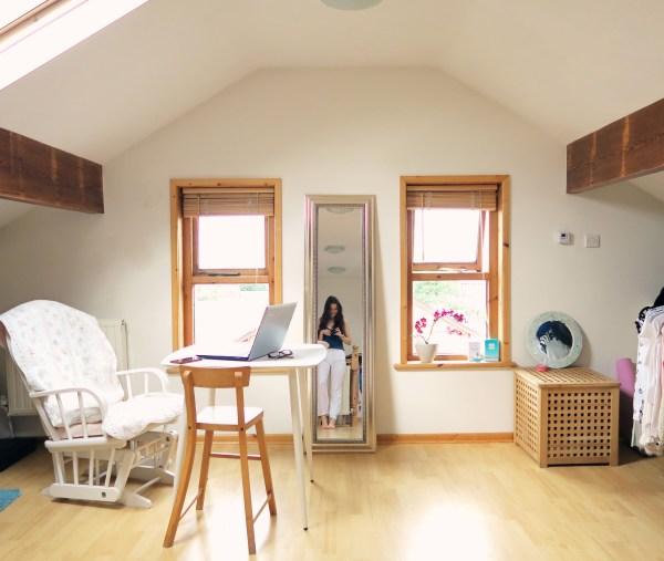 white-bedroom-loft-conversion