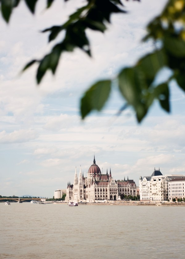 budapest-parliament-viewed-from-buda