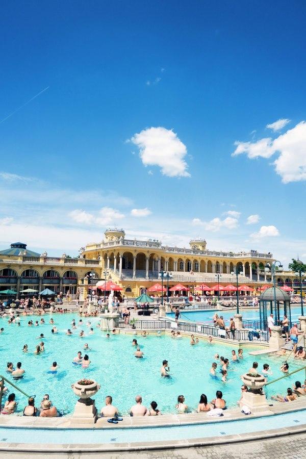 budapest-thermal-baths