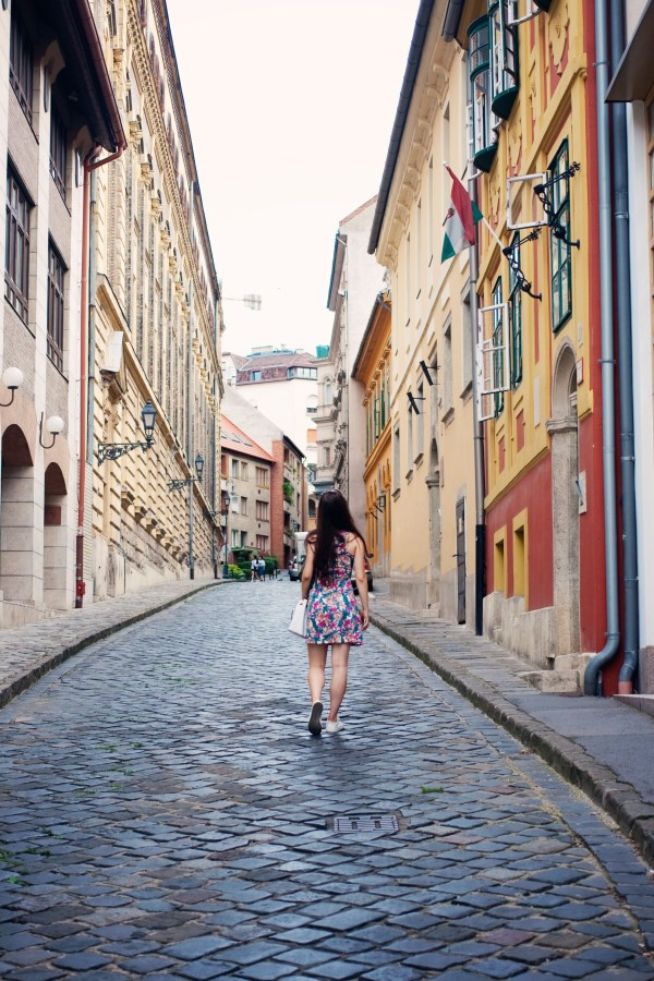 exploring-streets-of-budapest