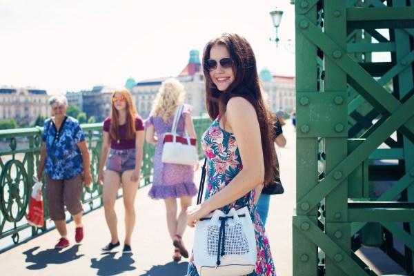 hm-floral-skater-dress