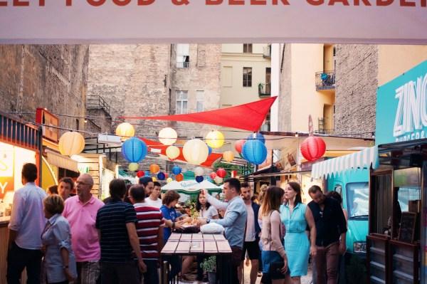 karavan-street-food-budapest