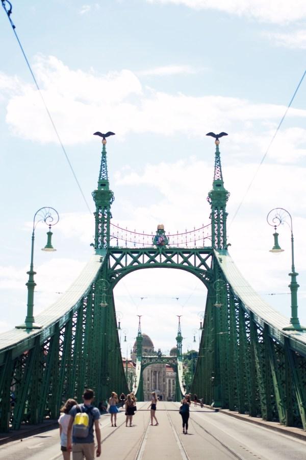 liberty-bridge-budapest