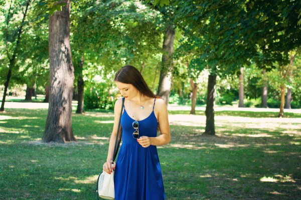 margaret-island-outfit