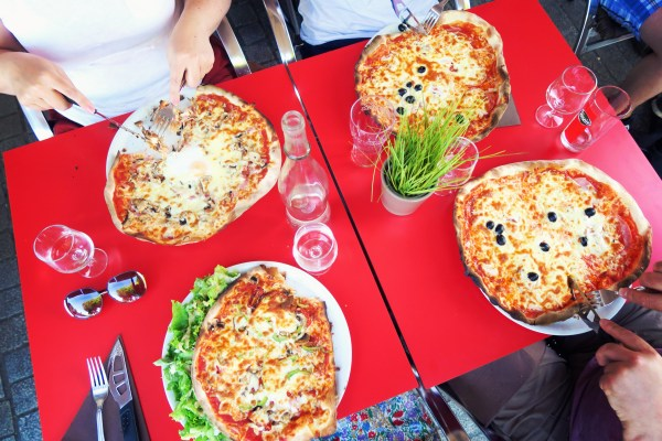 pizza-in-vannes