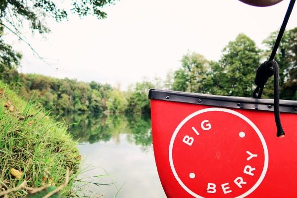 big-berry-kolpa-river-slovenia
