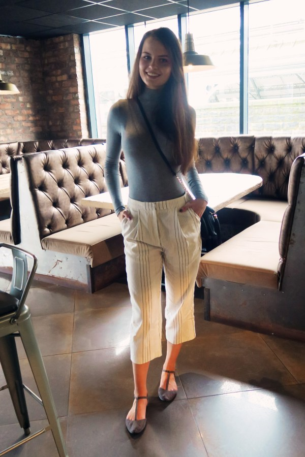 bodysuit-and-culottes-outfit