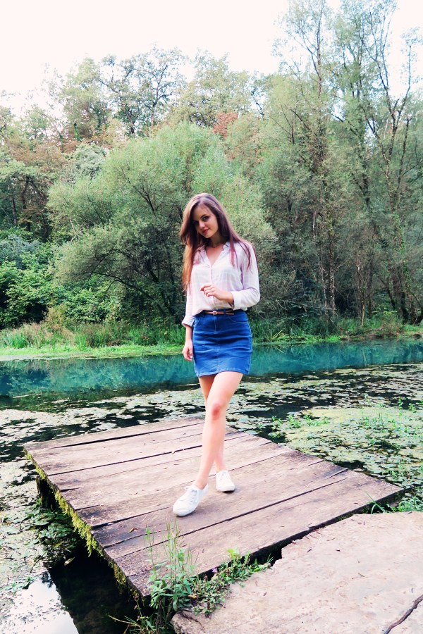 summer-in-slovenia-outfit