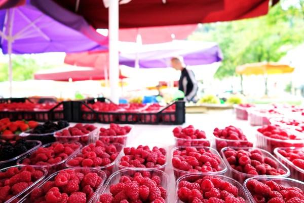 fruit-markets-ljubljana