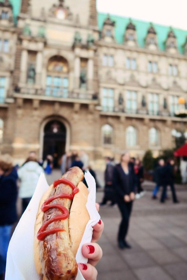 bratwurst-hamburg