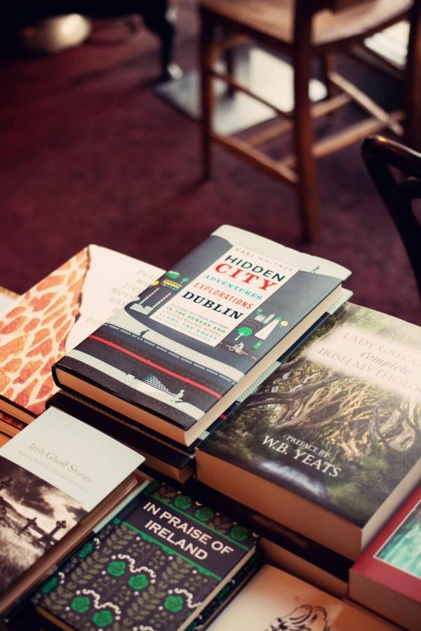dublin-bookshop