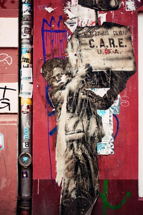 emotive-street-art-hamburg