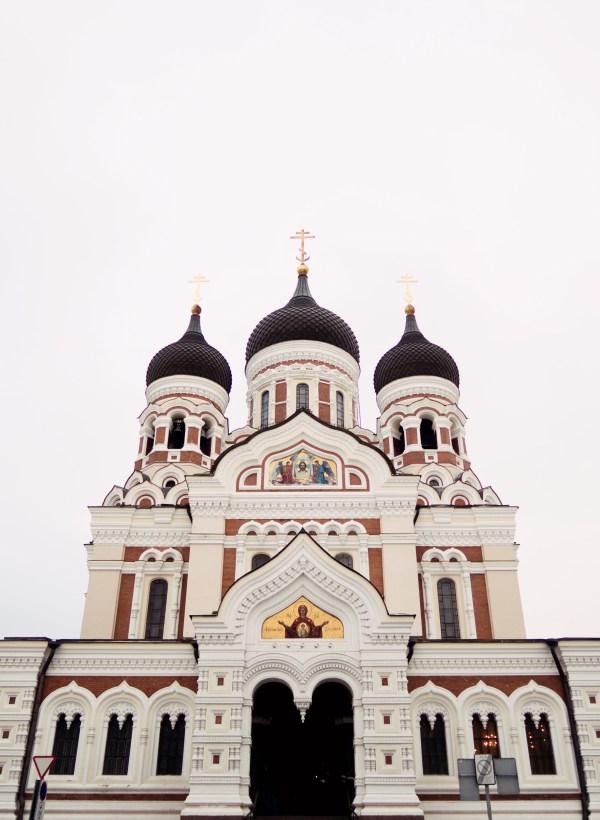alexander-nevsky-church-tallinn