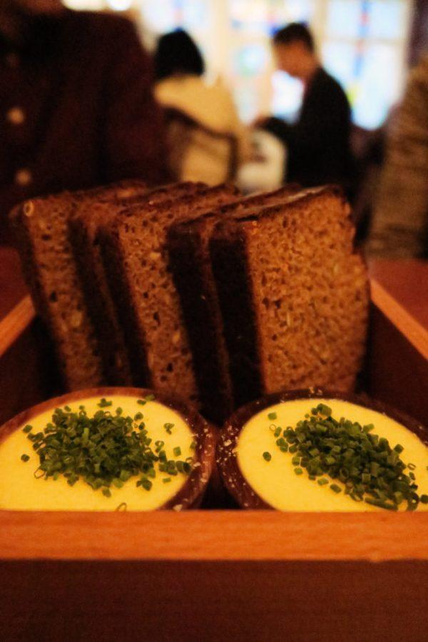 black-bread-estonia