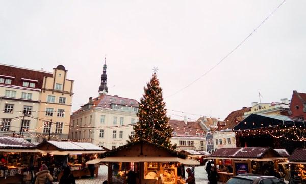 cute-tallinn-christmas-markets