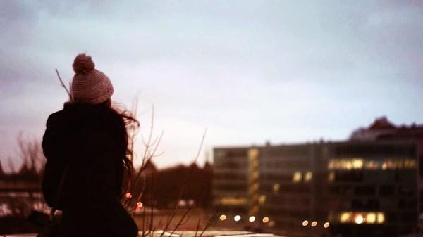 film-photography-tallinn