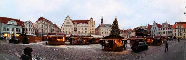 old-town-tallinn-christmas-markets