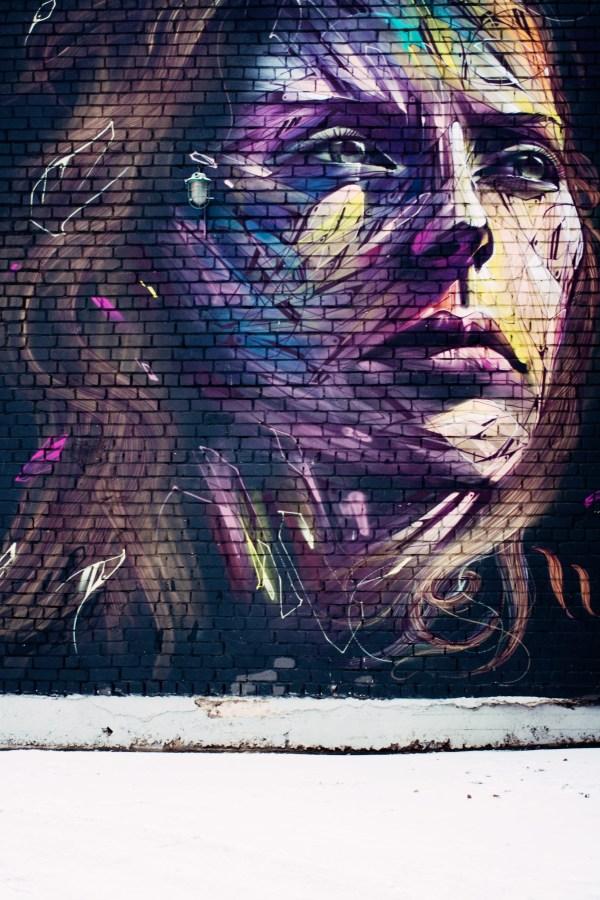 street-art-tallinn