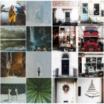 My 10 Favourite Instagram Accounts | Who I'm Loving on The 'Gram