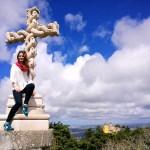 Sintra | My Lisbon Day Trip