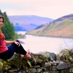Haweswater | The drowned village that gave me the weird feels