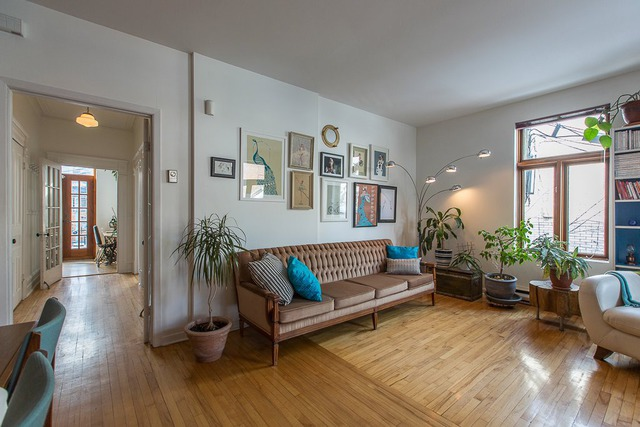 Vendre Un Appartement Et Acheter Une Maison