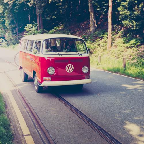 40 photos de Westfalia et autres vans pour vous faire