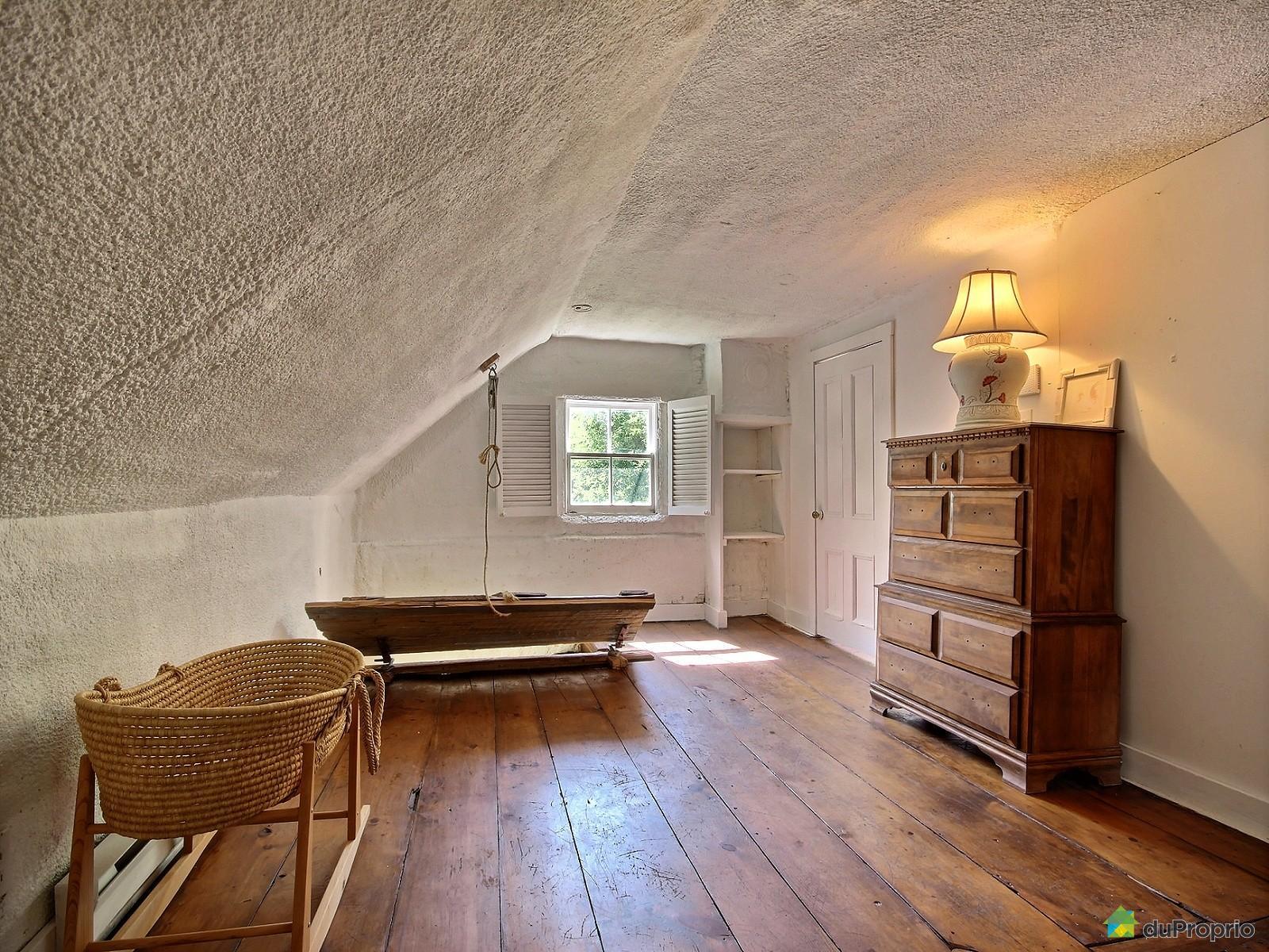 Une charmante petite maison de campagne dans la ville de StOurs au Qubec  Joli Joli Design