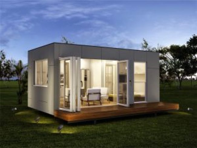 shipping container homes and modular homes from nova deko modular