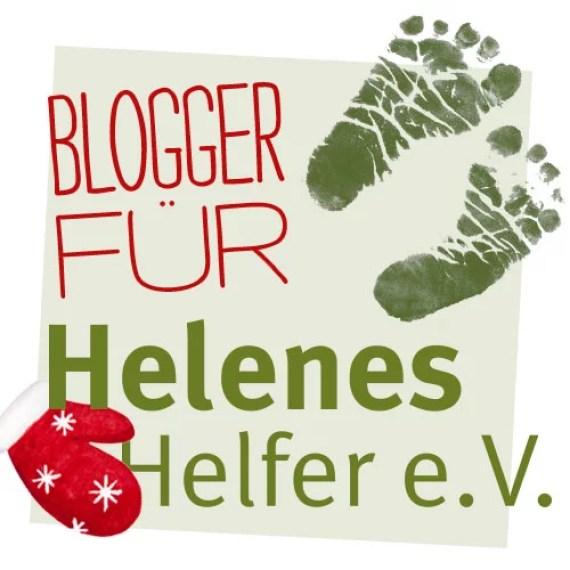 Blogger-Helenes-Helfer