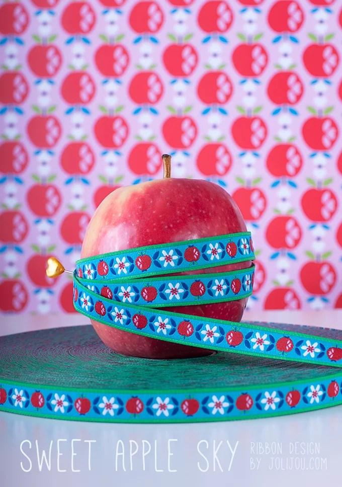 sweet_apple_sky