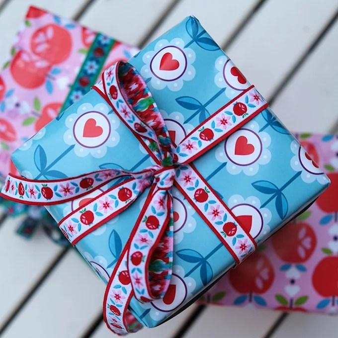 geschenkpapier1