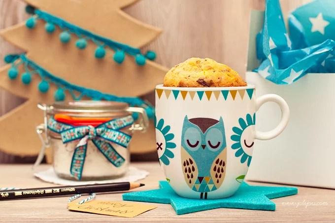 tassenkuchen-2-jolijou