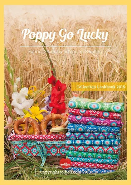 poppy go lucky_lookbook