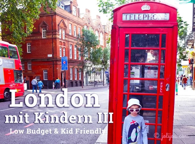 london-kinder-3-low-budget