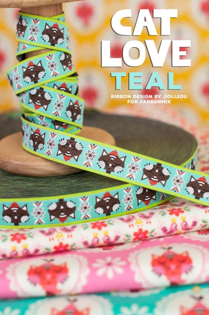 cat-love-teal-webband2