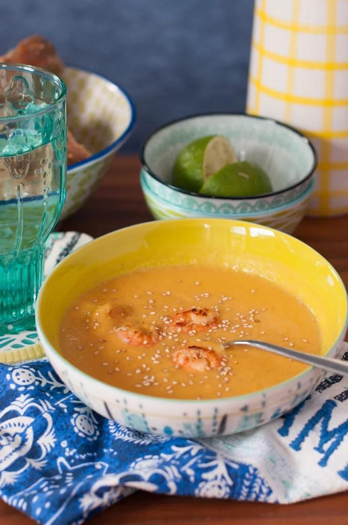 suesskartoffel-linsen-suppe-4