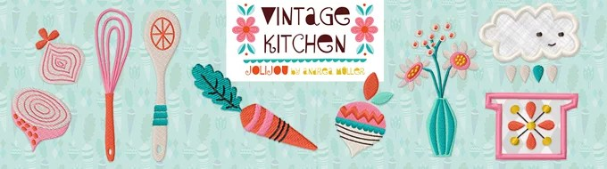 vintage-kitchen_quer