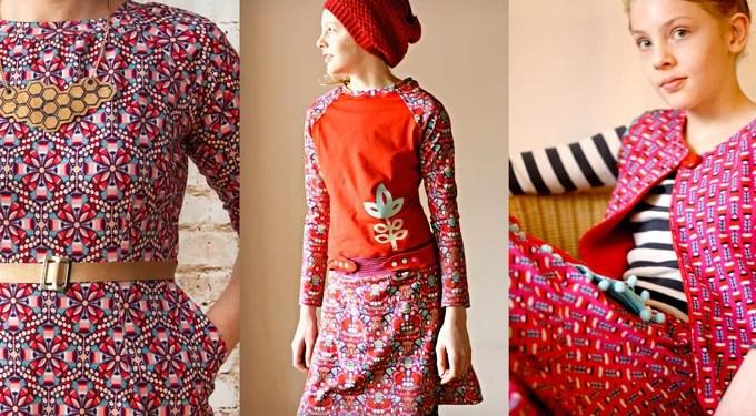 harvest-blossom-red