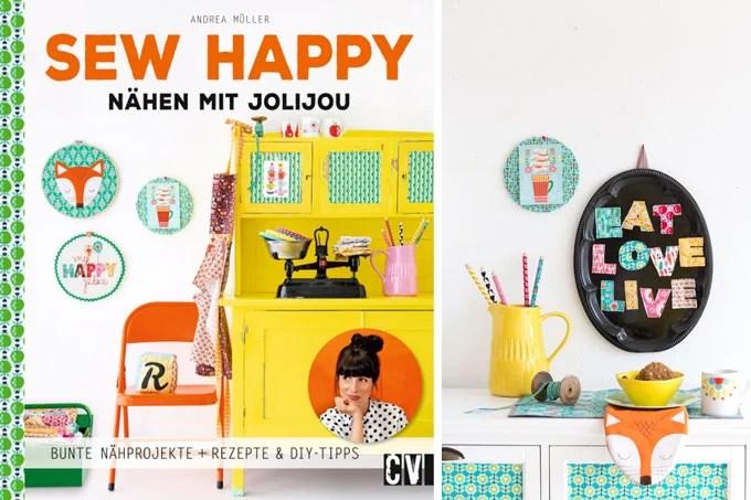 sew-happy-3