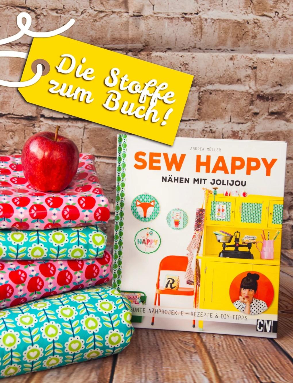 sew-happy-stoffe-hoch