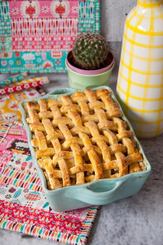 vintage-kitchen-pie