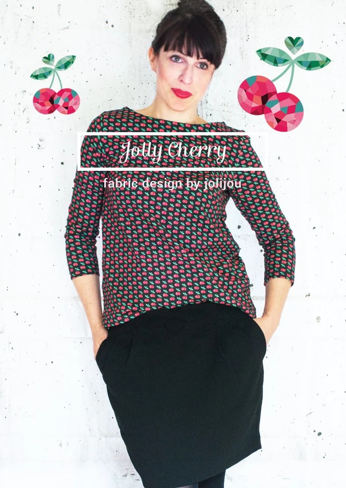 modellfoto-jolly-cherry2a