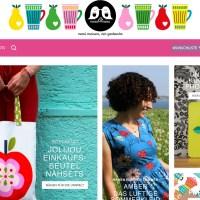 Neues Shop-Design für mees&mees