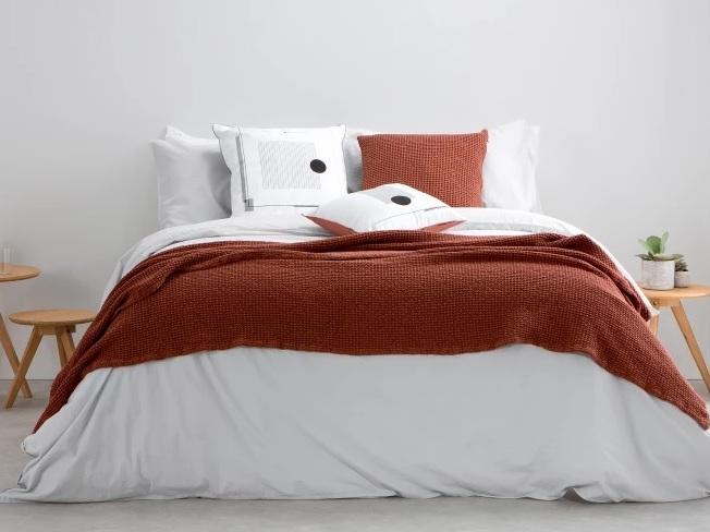 La dco couleur terracotta une tendance qui vient du sud  Joli Place