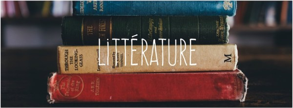 Books-livres-litterature-prenoms-names